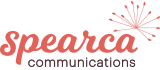 spearca-logo_web